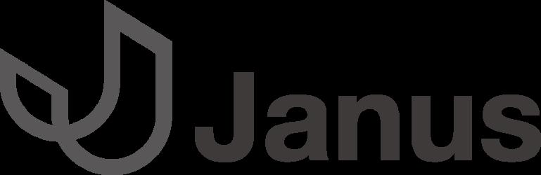 Janus Timing
